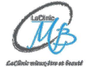 La Clinic MB